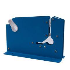 Metal Bag Neck Sealer Boxed 1