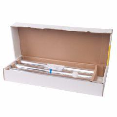 450mm Edge Foil Dispenser Refill Rolls